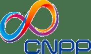 CNPP logo