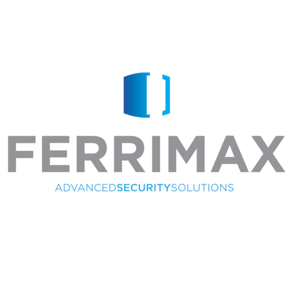 Logo Ferrimax
