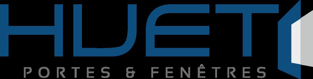 Logo Huet