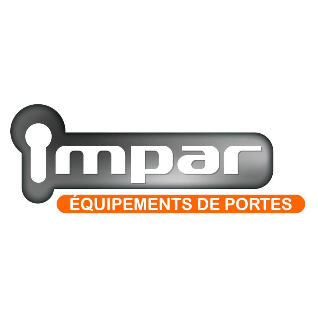 Logo Impar