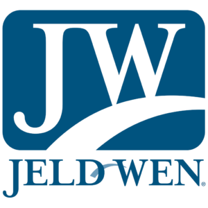 Logo Jeld Wen