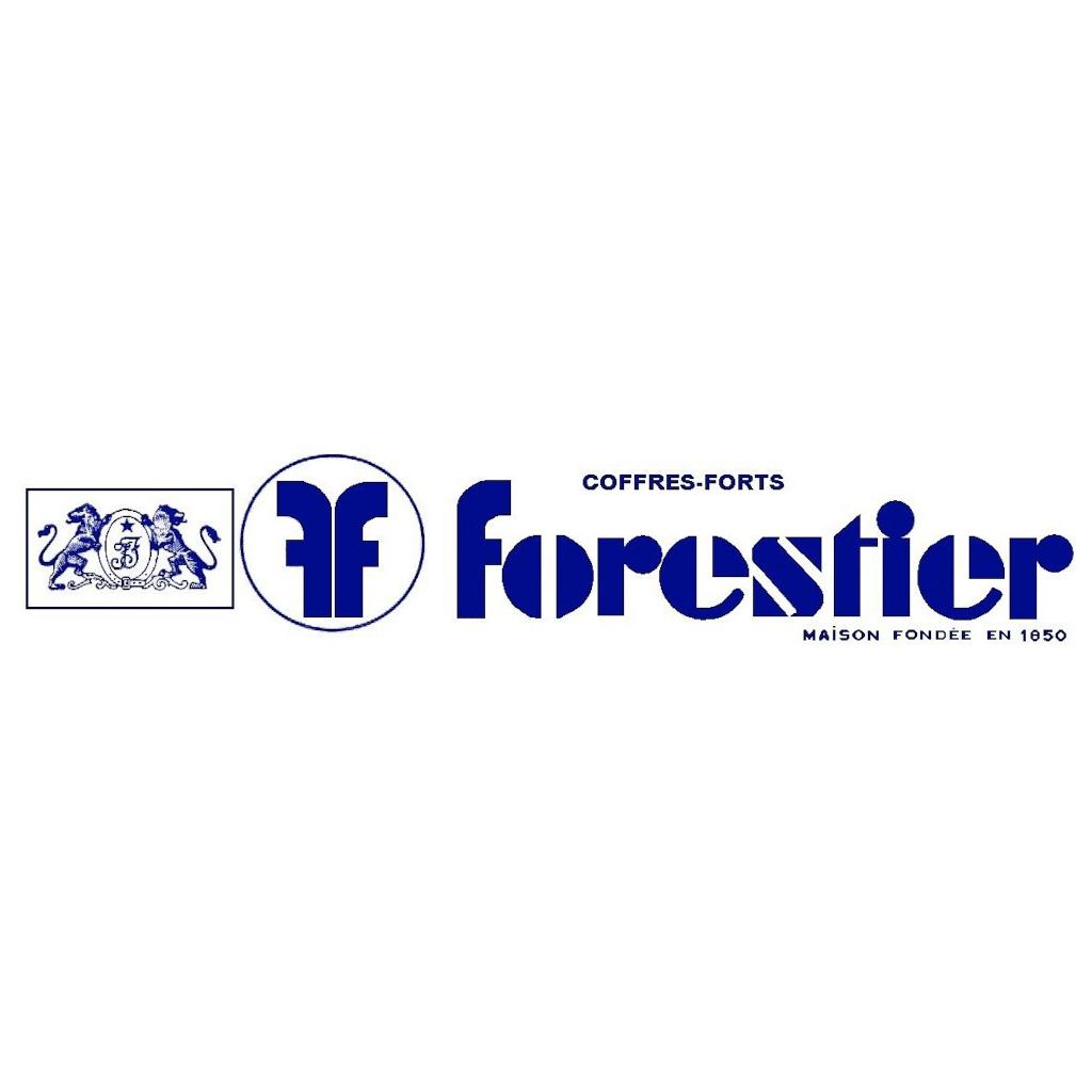 Logo Forestier