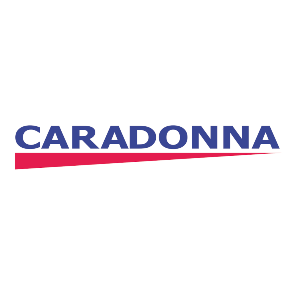 Logo Caradonna