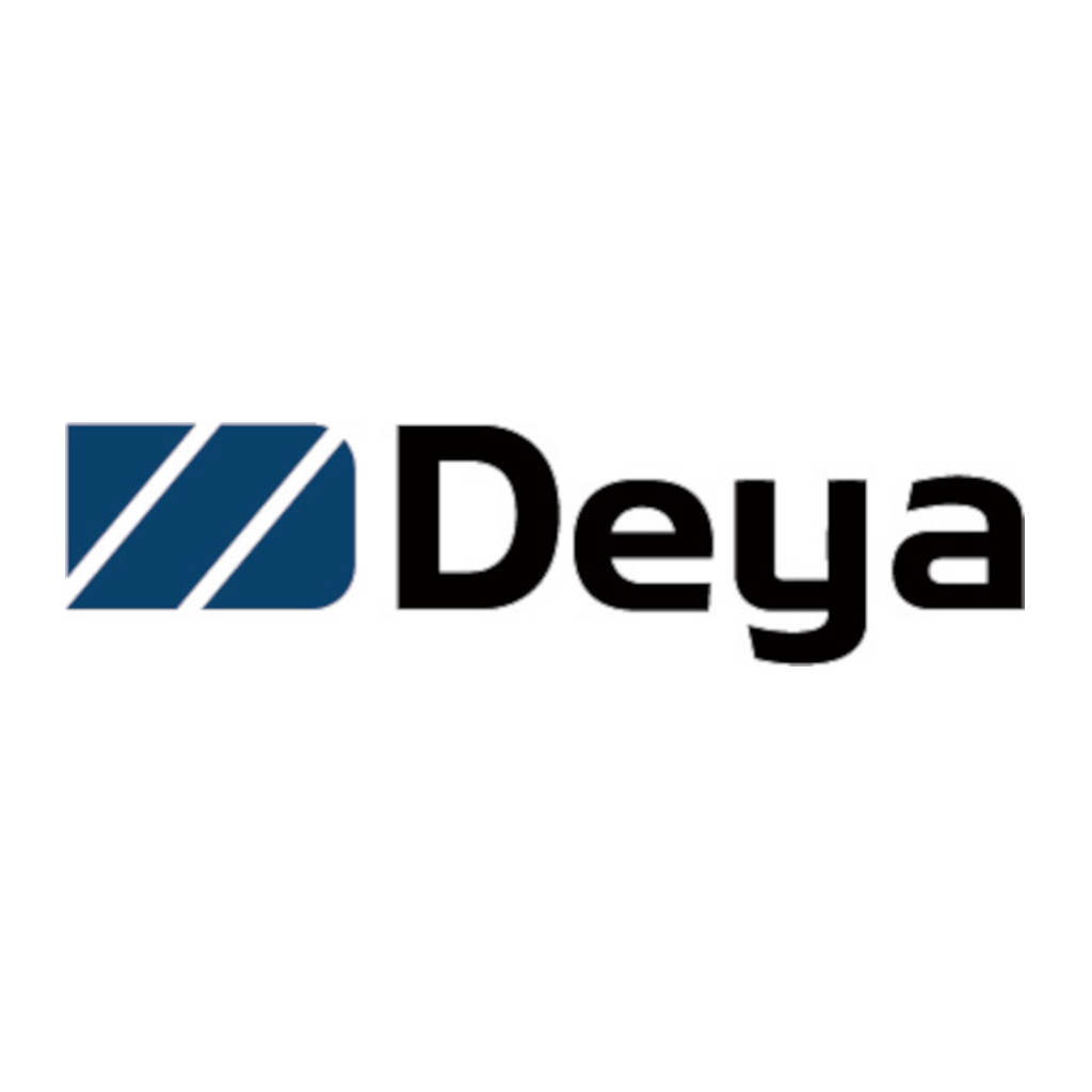 logo Deya